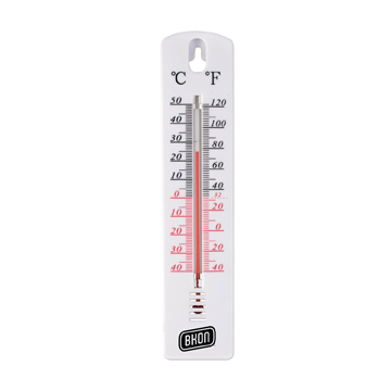 S63062X - Outdoor Thermometer