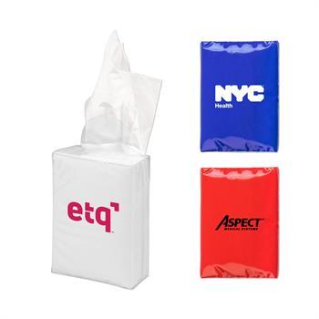 AID3 - Tissue Pack