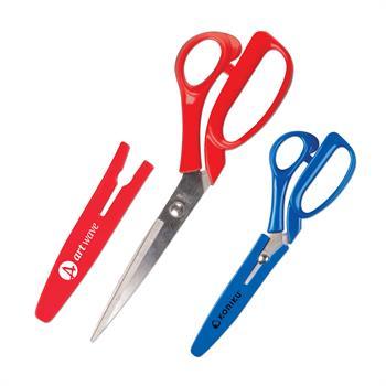 ART1 - Scissors