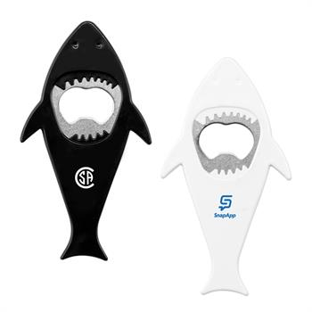 BEV5 - Shark Bottle Opener
