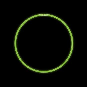 CG7G - Glow Bracelets