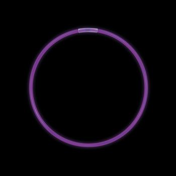 CG7L - Glow Bracelets