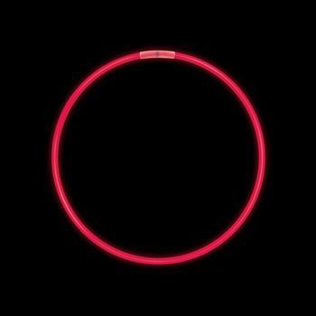 CG7R - Glow Bracelets