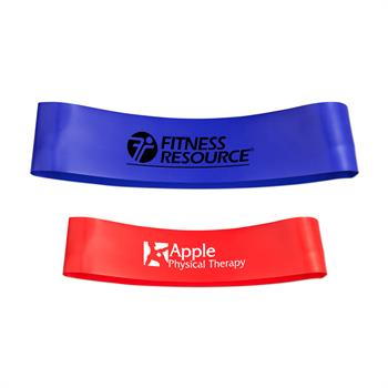 FIT3 - Exercise Band
