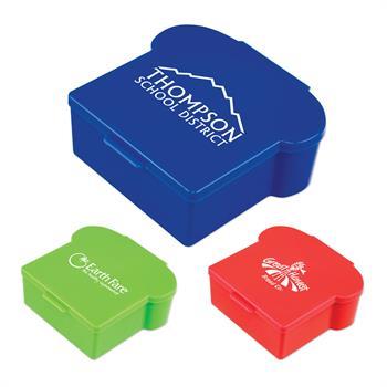 FOD1 - Sandwich Box
