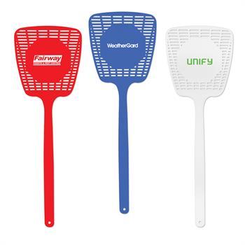 HOM2 - Fly Swatter
