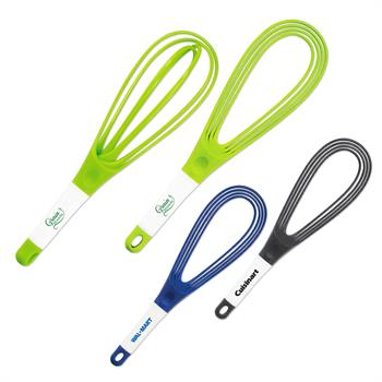 KTC1 - Collapsible Whisk