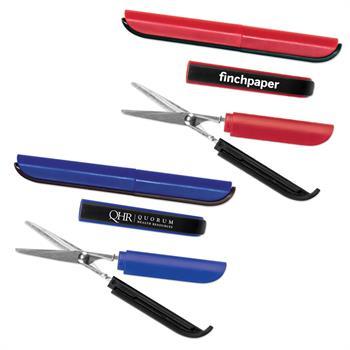 PER1 - Mini Scissors