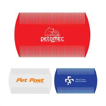 PET3 - Pet Comb