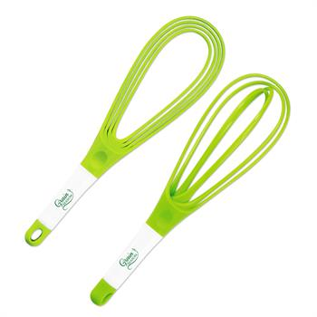 S11152X - Collapsible Whisk