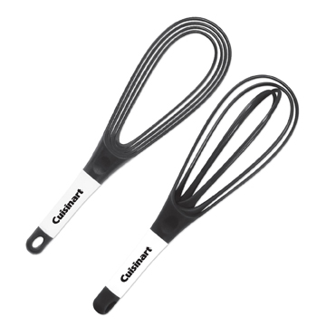 S11153X - Collapsible Whisk