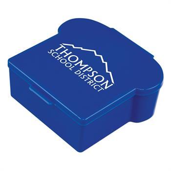 S21186X - Sandwich Box