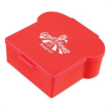 S21187X - Sandwich Box