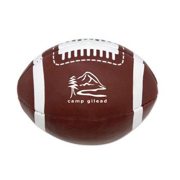 "S2215X - 2"" Football Kickball"