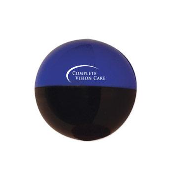 S25032X - Bouncing Ball