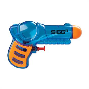 S25190X - Water Shooter