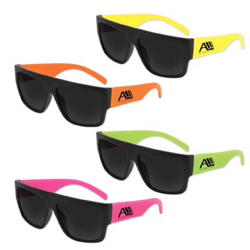 S36051X - Assorted Cruiser Sunglasses