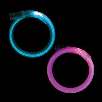 S46073 - Tube Bracelet