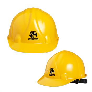 ADLT HARD CONSTRUCTION HAT