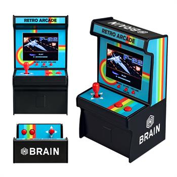 S5915X - Mini Arcade Game