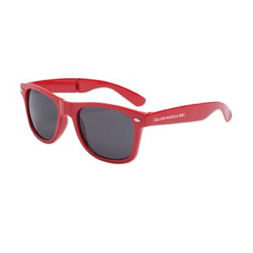 S70270X - Foldable Iconic Sunglasses