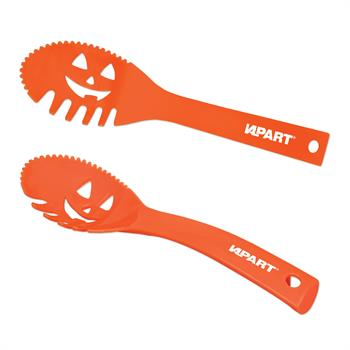 S71273X - Pumpkin Scooper