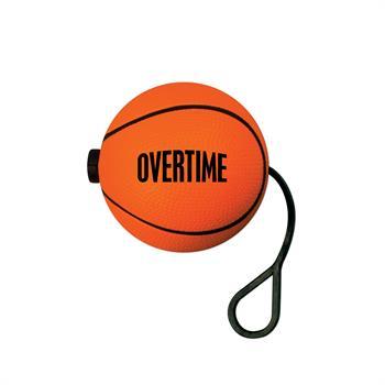 S71308X - Basketball Sling Shot