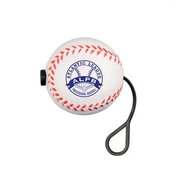 S71310X - Baseball Sling Shot