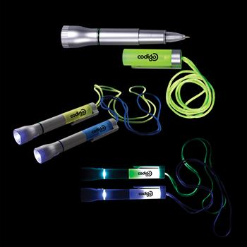 S81049X - Blacklight Flashlight Pen