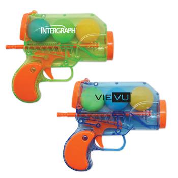 S90070X - Ball Shooter