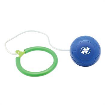 S90106X - Skip It Ball