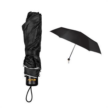S90128X - Black Basic Umbrella