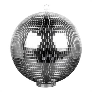S9229 - 16 Inch Disco Ball with Base