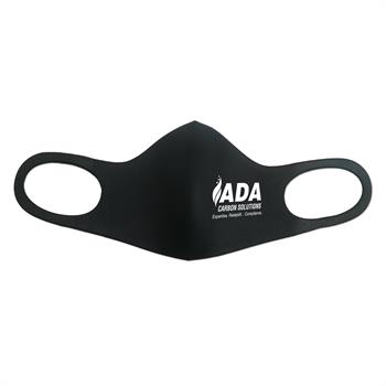 S94038X - Sport Face Mask