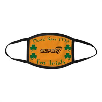 S94094 - IRISH 2 LAYER MASK