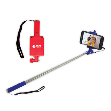 SLFMIN - Mini Selfie Stick