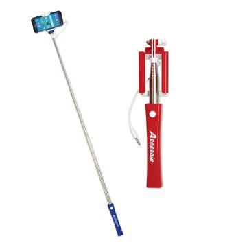 SLFPLA - Selfie Stick