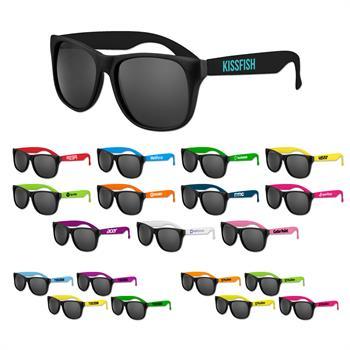 SUNCLA - Classic Sunglasses