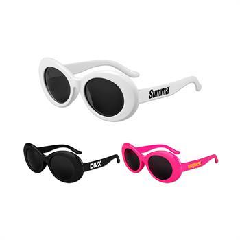 SUNCLT - Clout Sunglasses