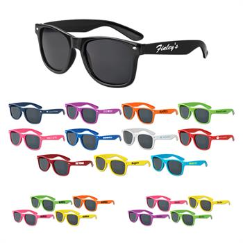 SUNICN - Iconic Sunglasses