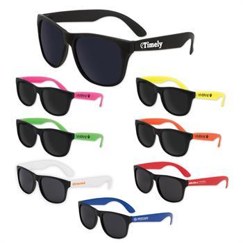 SUNKCL - Kids Classic Sunglasses