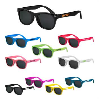 SUNKIC - Kids Iconic Sunglasses