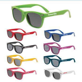 SUNKIC - Kids Iconic Sunglasses
