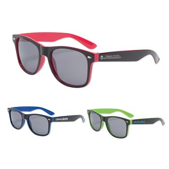 SUNMAL - Malibu Sunglasses