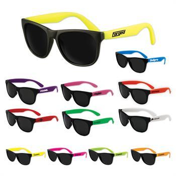 SUNPRC - Premium Classic Sunglasses