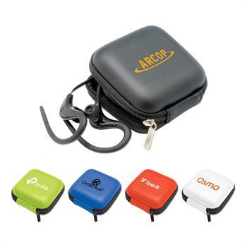 TEKHED - Bluetooth Headset