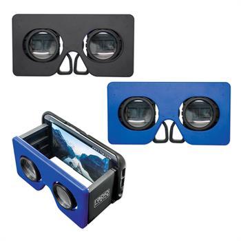 TEKVRG - VR Viewers