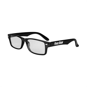 WL1135X - Blue Light Blocking Computer Glasses