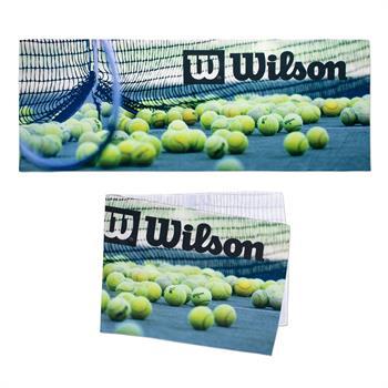 WL1147X - 12 X 32 Cooling Towel