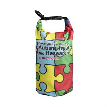 WL1152X - Small Dry Bag